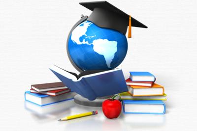 Khai giảng lớp bồi dưỡng chuẩn chức danh nghề nghiệp giáo viên